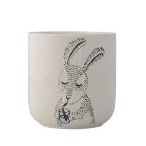 Doniczka Rabbit