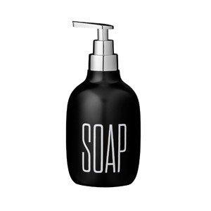Dozownik do mydła Soap