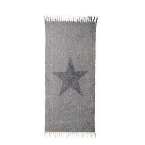 Dywanik podłogowy Star