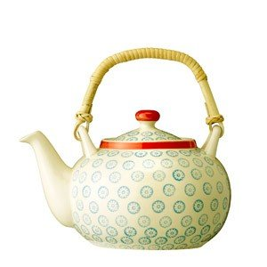 Dzbanek do herbaty Emma