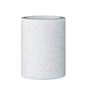 Kubek łazienkowy marmurowy Bloomingville