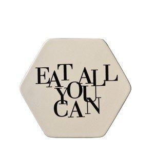 Podkładka Cathrine Eat All You Can