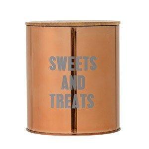 Pojemnik na słodycze Sweets and Treats