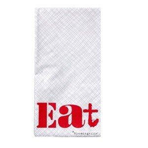 Serwetki Eat 16 szt.