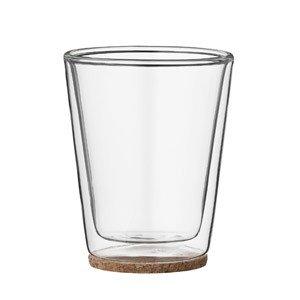 Szklanka do caffee latte