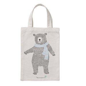 Torba Bear