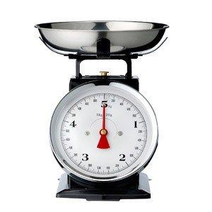 Waga kuchenna 5 kg Bloomingville