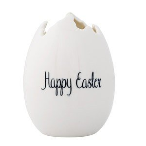 Wazon Happy Easter