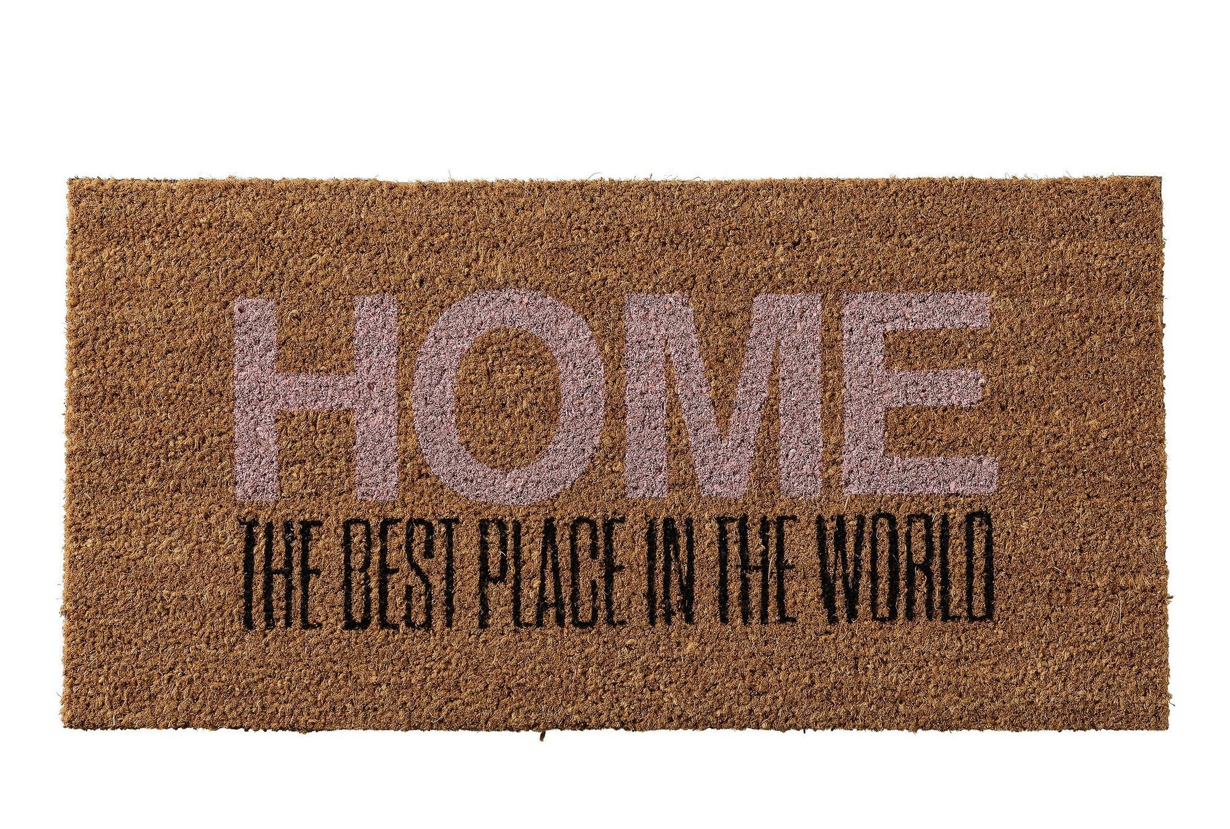 home is the best place in the world essay