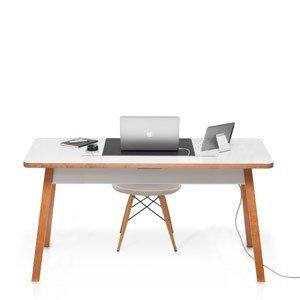 Biurko komputerowe StudioDesk