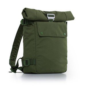 Plecak na laptopa MacBook Pro 11-15 cali