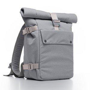 Plecak na laptopa MacBook Pro