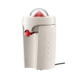 Elektryczny wyciskacz do cytrus�w Bistro