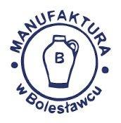 Manufaktura w Boleslawcu