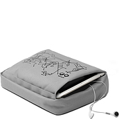 Etui na tablet lub iPad Tabletpillow Hitech 2