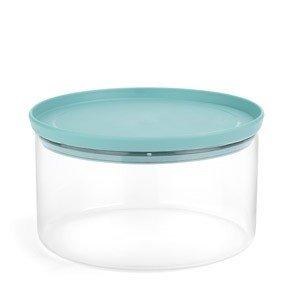 Pojemnik kuchenny Brabantia szklany okrągły