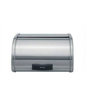 Pojemnik na pieczywo Storage Touch Bin mały