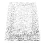 Dywanik łazienkowy Cawo 120 x 70 cm biały - małe zdjęcie