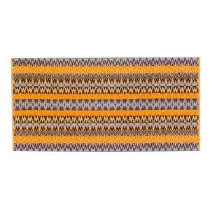Ręcznik 100x50 cm Modena wzór