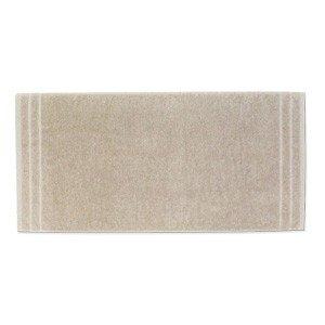 Ręcznik 100x50 cm Cawo gładki