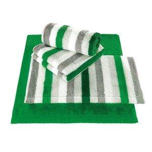 Ręcznik 100x50 cm Lifestyle Sport gładki