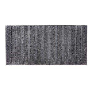 Ręcznik 100x50 Noblesse gładki