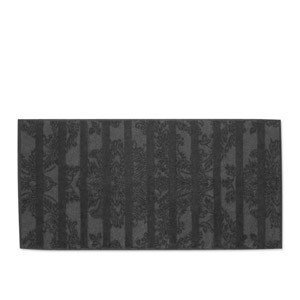 Ręcznik 150x80 Noblesse wzór