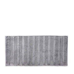 Ręcznik 160x80 Noblesse gładki