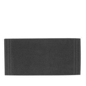 Ręcznik 30x30 cm Cawo gładki