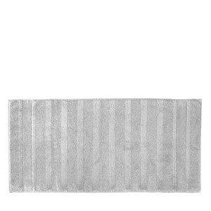 Ręcznik 30x30 Noblesse gładki