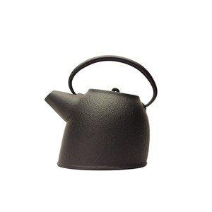 Dzbanek do herbaty Ciacapo mały