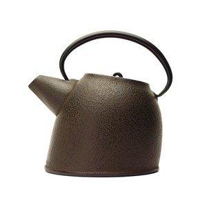 Dzbanek do herbaty Ciacapo