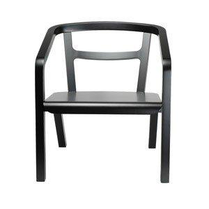 Krzesło Eno