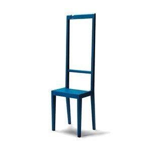 Krzesło i garderoba Alfred