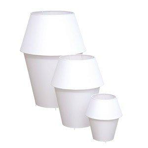 Lampa podłogowa Ming