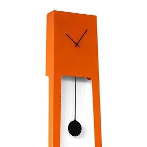 Zegar ścienny Tiuku