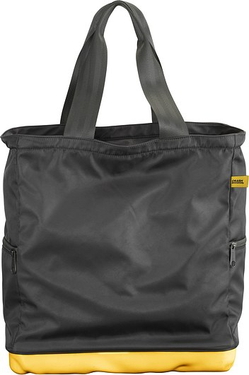 "Torba na laptopa 15"" Bump Mustard Yellow"