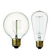 bulbs & lighting accessories