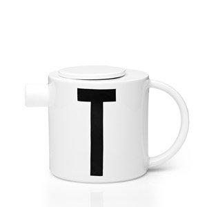 Dzbanek do herbaty AJ