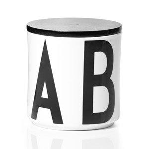 Pojemnik wielofunkcyjny AJ ABCDE