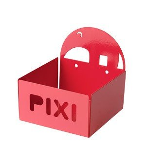 Półka Pixi kwadratowa