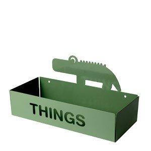 Półka Things