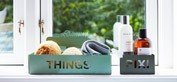 Półka Things - zdjęcie 4