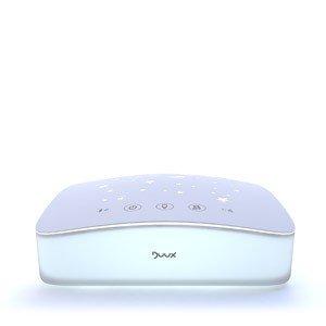 Projektor dziecięcy Bluetooth Baby