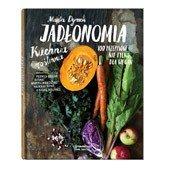 Książka Jadłonomia - zdjęcie 1