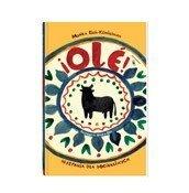 Książka Ole!