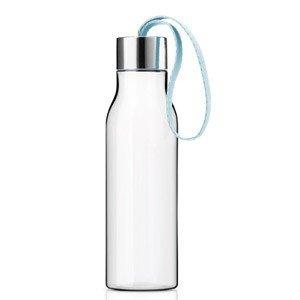 Butelka na wodę Eva Solo