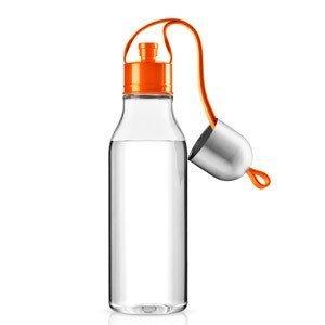 Butelka sportowa na wodę Eva Solo