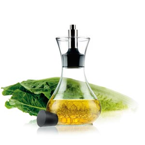 Dozownik do oliwy Dressage