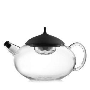 Dzbanek do herbaty z zaparzaczką Eva Solo